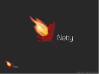 netty_logo_r2v1b.png
