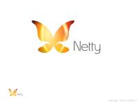 netty_logo_r2v3.png