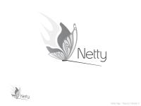 netty_logo_r2v5.png