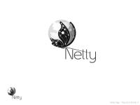 netty_logo_r3v3.png
