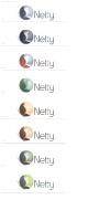 netty_logo_r4v1-color.png