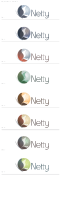 netty_logo_r4v1-color.png