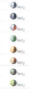netty_logo_r4v2-color.png