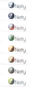 netty_logo_r4v3-color.png
