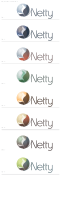 netty_logo_r4v3-color.png