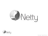 netty_logo_r4v3.png