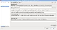 Screenshot-PropertiesForNWSWebServicesDataSource.png