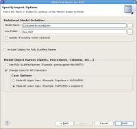 jdbc-import-options.png