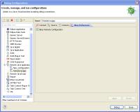 JBossRemoteConfiguration.png