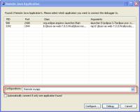 RemoteJavaApplication1.png