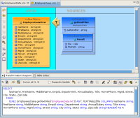 teiid-metadata-file-import-view-table.png