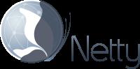 netty_logo_600px.png