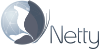 netty_logo_600px.png