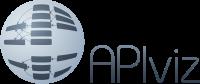 apiviz_logo_600px.png