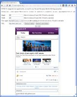 browsersim-frame-screenshot1.png