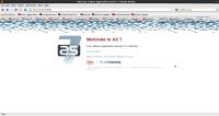 ConsoleWithoutLinkScreenshot.png
