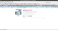 ConsoleWithLinkScreenshot.png