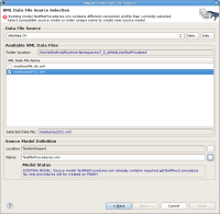 teiid-xml-file-source-page-2.png