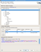 teiid-xml-file-source-page-3.png