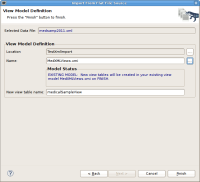 teiid-xml-file-source-page-4.png