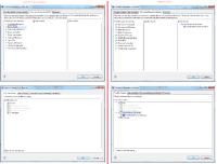 plain-toolbar-vs-actionset-toolbar.png
