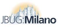 jbugmilano_logo_v1.png