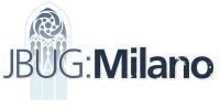 jbugmilano_logo_v2.png