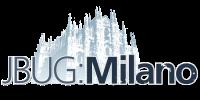 jbugmilano_logo_450px.png