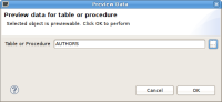 preview-data-selection-dialog.png
