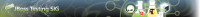 testingsig-banner-1180px.png