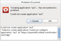 cannot-create-application.png