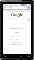 android-screenshot.png