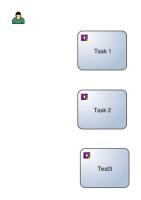 PNG Service Tasks - Drools-Guvnor.jpg