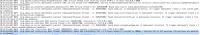 Screen shot 2012-05-21 at 10.28.08 AM.png
