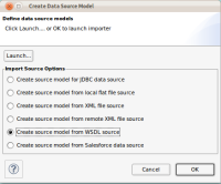create-data-source-model-dialog.png