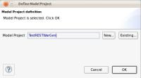 define-model-project-dialog.png