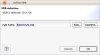 define-vdb-dialog.png