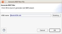 generate-rest-war-file-diaog.png