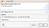 deploy-vdb-dialog.png