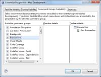 enable-browsersim.png