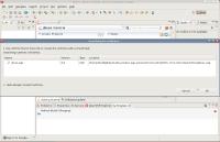 JBDS2245-runtime-dialog-every-time-I-restart.png