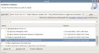 jbide12248-install-jbt331-into-eclipse-java-sr0-reinstall-openshift-and-egit.png