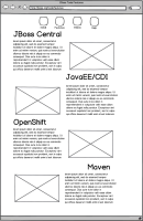 features-page-mockup.png