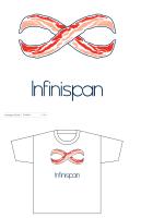 infinispan_bacon_r1v1_front.png