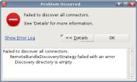 jbds-alpha1or2-cental-software-updates-tab-error.png