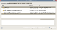 JBDS2253-install-updated-to-egit2.2-and-m2e1.3.png