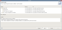 JBDS2253-install-updates-to-egit2.2-and-m2e1.3.png