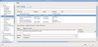 RegisterAsServiceShortcut.png