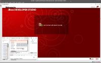jbds-screenshot.png