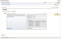 enable-certification-via-certificationId-and-overview-summary-text.png